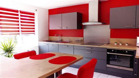 cuisine equiper pas cher ou acheter une cuisine equipee pas cher 28 images ou
