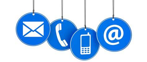 penndot customer service phone number fluss flooring carlisle pa contact fluss flooring