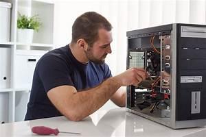 Computer Hardware Install Videos  Psu  Hdd  Cpu  Etc