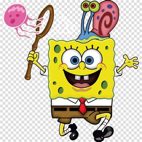 spongebob clipart   cliparts  images