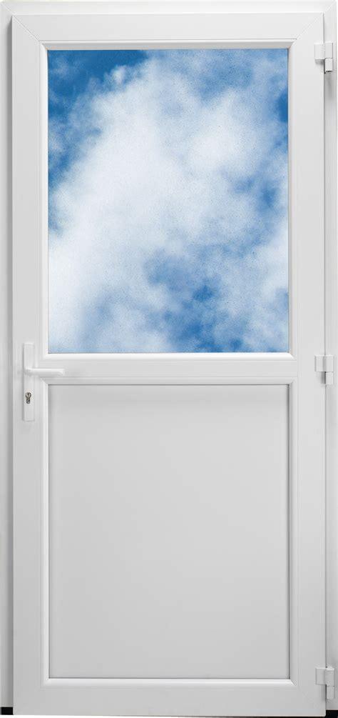 porte de les portes de service fenetre pvc porte de garage