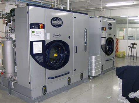 do it yourself dry cleaning machine how does dry cleaning work ifod interesting facts of the day