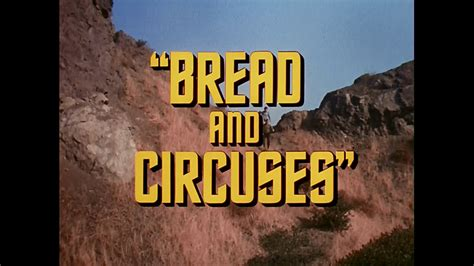 bureau of indian education don t be duped by bn s bread and circuses