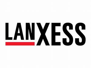 Chase Distributing Lanxess High Performance Compounds