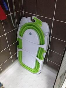 Grande Baignoire Enfant : baignoire pliable dbb remond avis ~ Melissatoandfro.com Idées de Décoration