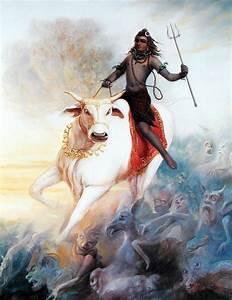 lord shiva smoking ganja wallpapers images (1) - HD ...