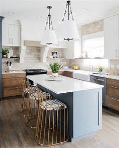 Kitchen, Design, Ideas, To, Inspire, Your, Renovation, Project