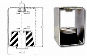 Suspentes Placo Tige Filetée : suspentes caoutch0uc tvar ~ Dailycaller-alerts.com Idées de Décoration