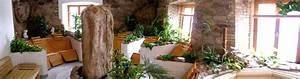 Sauna Halle Saale : herzlich willkommen im ankerhof hotel halle a d saale ~ Orissabook.com Haus und Dekorationen