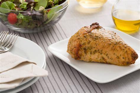 turkey rubs for baking top 28 turkey rubs for baking top 28 turkey rubs for baking savory herb rub roasted