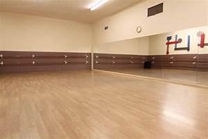 Dance Studio Waiting Room Joy Studio Design Gallery