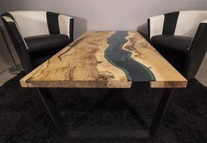 Sold live edge river coffee table sold for Live edge river coffee table