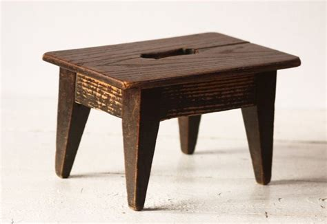 small wooden step stool plans woodworking projects plans