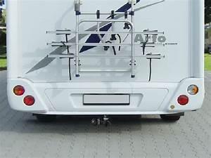 Anhängerkupplung Fiat Ducato Wohnmobil : anh ngerkupplung wohnmobil bosstow fiat ducato 230 244 ~ Kayakingforconservation.com Haus und Dekorationen