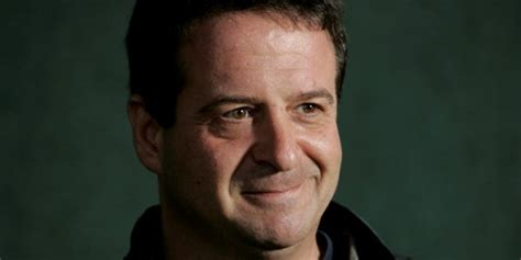 10 Facts About Mark Thomas  Less Known Facts