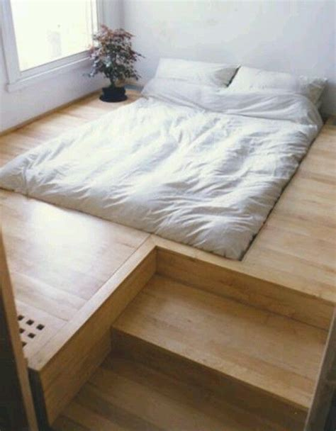 pin  diy furniture