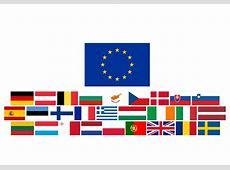 FileEU flagssvg Wikimedia Commons