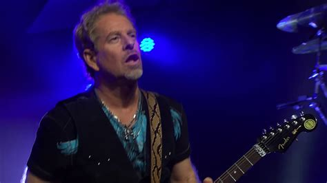 night ranger truth official  video youtube