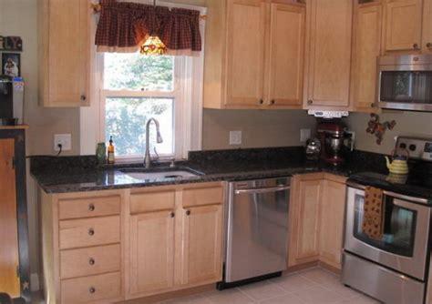 Kitchen Kompact Chadwood Cabinets by Kitchen Kompact Usa Kitchens And Baths Manufacturer