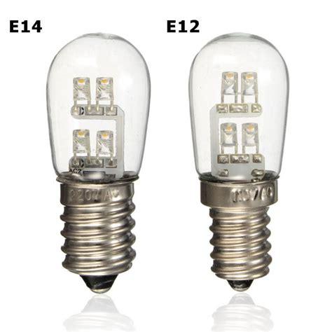 0 5w led bulb e12 e14 mini candelabra candle light led