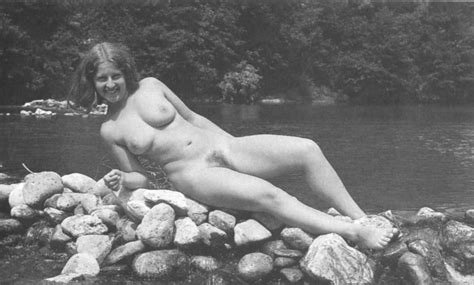jung frei naked