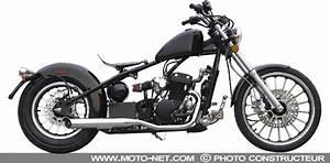 Leonart Bobber 125 : a bold bare bones design of leonart bobber 125 moto zombdrive com ~ Medecine-chirurgie-esthetiques.com Avis de Voitures