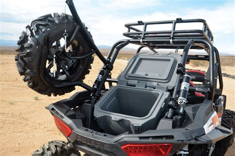 dirt wheels magazine rzr xp   project