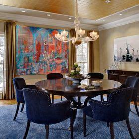 elegant  timeless home style images interior