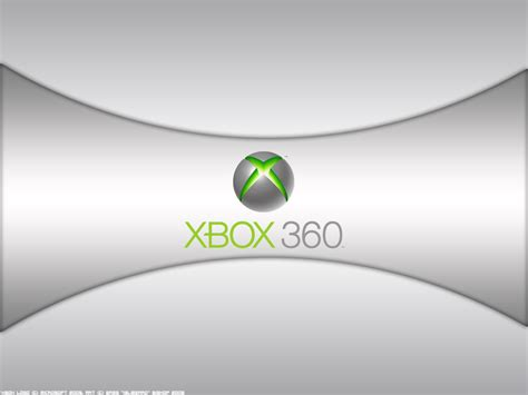 xbox 360 background background white gallery background xbox 360
