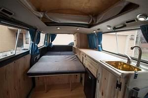 Chimera U2019s Custom Colorado Beetle Kill Pine Cabinets