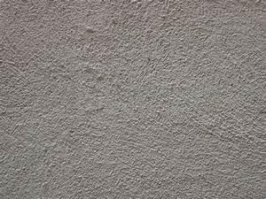 Wonderful comment enduire un mur exterieur 6 lisser mur for Comment crepir un mur exterieur