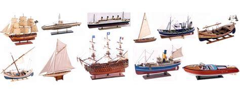 Imagenes De Barcos Navales by Maquetas Navales Montadas Veleros Competicion Galeones