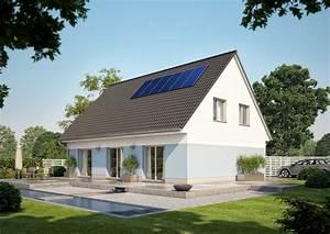 Heinz Von Heiden Häuser : heinz von heiden energie konzept massivh user bei tchibo wirtschaftsblog2011 ~ Orissabook.com Haus und Dekorationen
