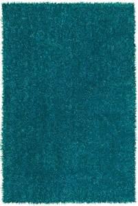 teal area rug 8x10 dalyn bg69 teal blue solid vibrant shag 8x10 tufted area