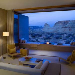 image gallery honeymoon apartments With honeymoon suites in utah