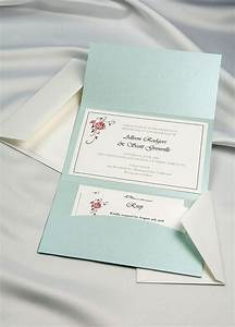 do it yourself wedding invitations choice image wedding With diy wedding invitation kits brisbane