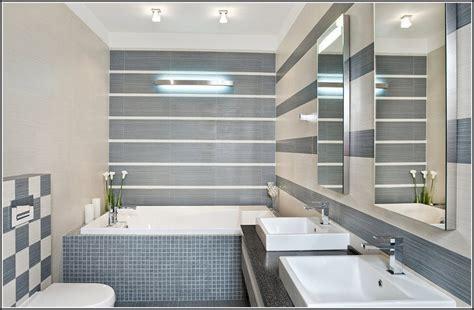 Badezimmer Fliesen Selber Verlegen Download Page Beste