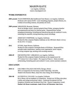 railroad conductor trainee resume conductor resume template