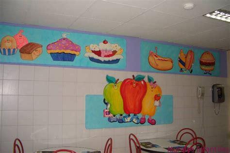 ideas  decorar  comedor escolar buscar  google