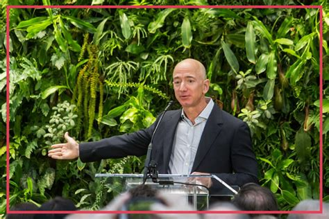 Ultimate Guide To Jeff Bezos's Morning Routine - Socially Desi