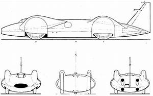 aerospace wiring diagram diagram auto wiring diagram With electric car diagram electric car materials