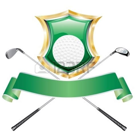 Golf Clip Cold Clipart Golfer Pencil And In Color Cold Clipart Golfer