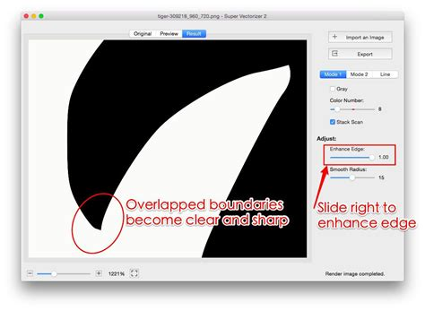 This online image converting tool allows to convert svg images to jpg format for free. PNG to SVG Converter: How to Convert JPG to SVG, PNG to ...