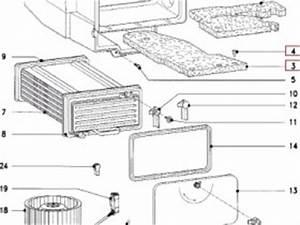 Miele Waschmaschine Schleudert Nicht : miele t586c trockner hausger teforum teamhack ~ Buech-reservation.com Haus und Dekorationen