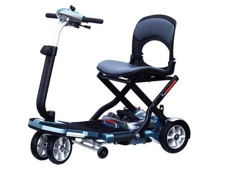 noleggio sedia a rotelle noleggio sedia a rotelle firenze e toscana
