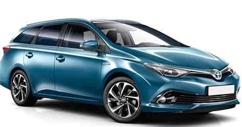 toyota auris 2019 release date 2019 toyota auris review release date toyota suggestions