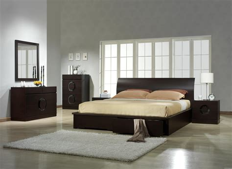 bed design  pakistan   bed design  pakistan
