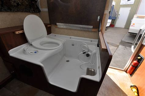 portable toilet sink combo fiberglass shower toilet combo pictures to pin on
