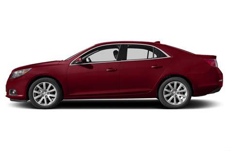 2013 Chevrolet Malibu  Price, Photos, Reviews & Features