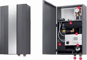 Diagram  Embraco Compressor Electronic Control Unit Full